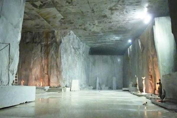 Carrara_cava