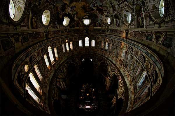 Cupola_Santuario_Vicoforte